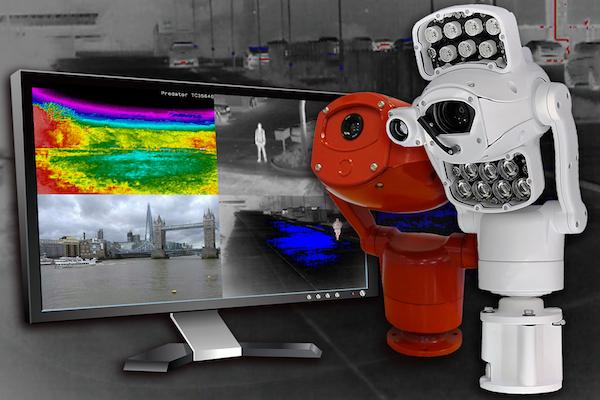 360vision thermal webinar pr pic thermal bg