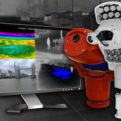 360vision thermal webinar pr pic thermal bg