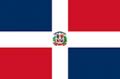 Dominican rep 1
