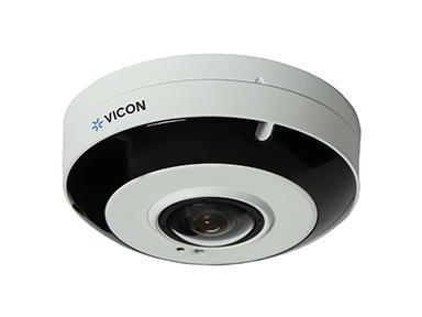 Vicon 8360w pr web2