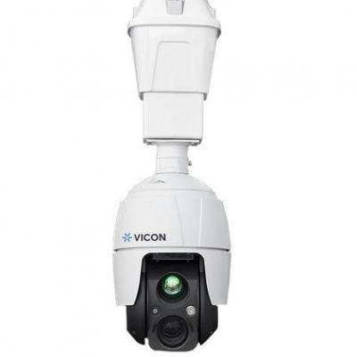 Vicon thermal